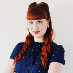 Teresa Pachernegg's profile picture