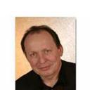 Michael Ullrich-Ley - Frankfurt
