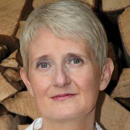 Dr. Annette Pitzer - Praxis für integrative Medizin und integrativer Psychotherapie, Heilpraktikerin - Dillenburg