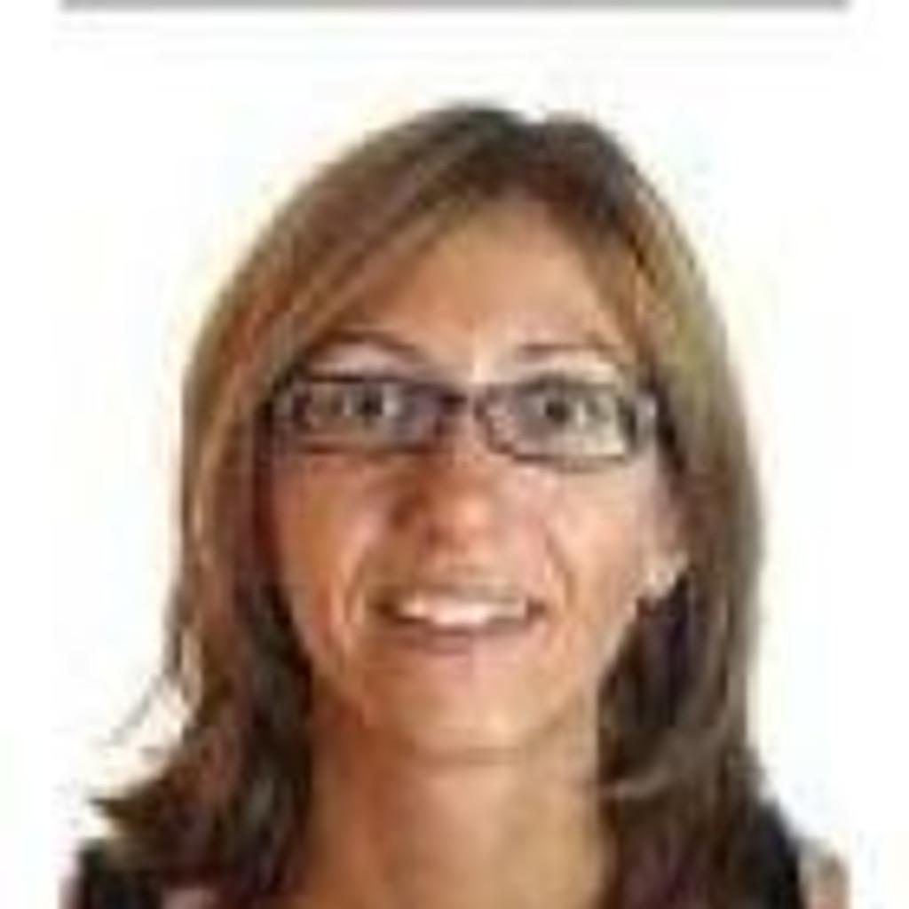 Tania Luque nude 41