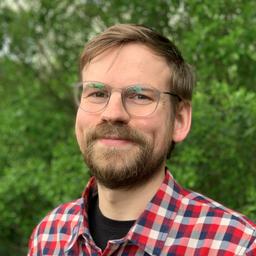 Dr Bernd Petraus - TMM AG - Böblingen