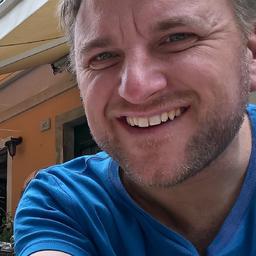 Falk Hartmann