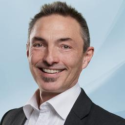 Helmut Süßmuth - Mixed Mode GmbH - Gräfelfing