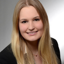 Laura Hartmann - Frankfurt am Main