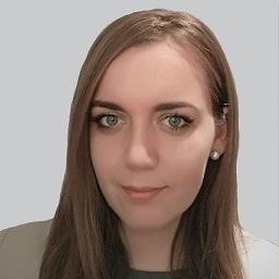Daniela Gal - EU Business School Munich - München