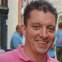 Tobias Vogel - Bayreuth