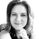 Susanne Richter - Dresden