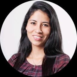 Melissa Lutgardo's profile picture