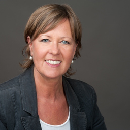Elisabeth Faßbender - midlife-coaching-köln - Ferragudo/Portugal - Köln