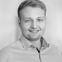 Niclas Ahlwarth's profile picture