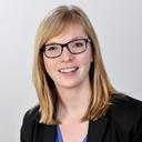 Alexandra Grimm - Frankfurt am Main