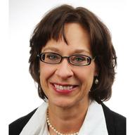Andrea Kaage