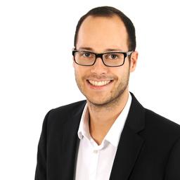 André Kleiner - W-com GmbH - Köln