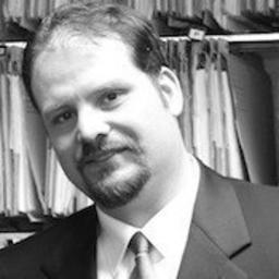 Michael Doll - Rechtsanwaltskanzlei Schrön - Trommsdorff - Beckert - Freudenstadt