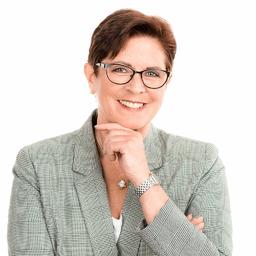Barbara Kölzer's profile picture