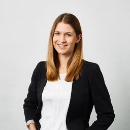 Sandra Nachstedt - esome advertising technologies GmbH - Hamburg