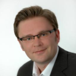 Dmitrij Funkner