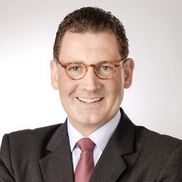 Joachim v. Lüninck