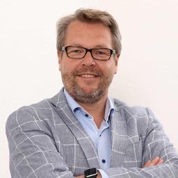 Michael Lauterberg