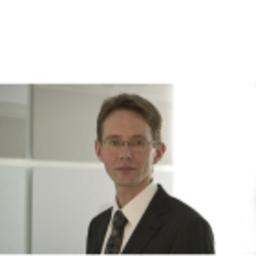Wolfram Schlosser - Schlosser Rechtsanwälte - Köln