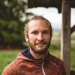 Robert Mögel