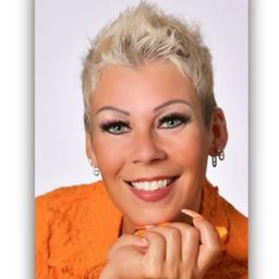 Marion Vogel - Entlastung Plus - Holle