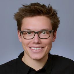 Paul Stiegele - Julius-Maximilians-Universität, Würzburg - Koblenz