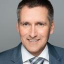Steffen Thiel - Berlin