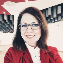 Monica Pensl - MP Projectmanagement - München