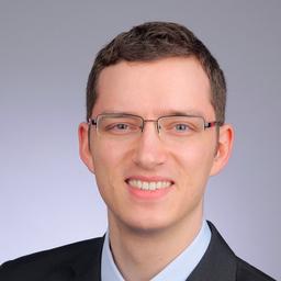 Simon Ebenhöch