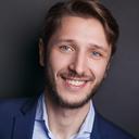 Christoph Winter - Bonn