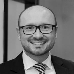 Mag. Alexander Spindler - AXA Konzern AG - Köln