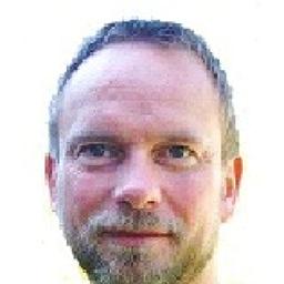 Oliver Wolke - Naturheilpraxis - Köln