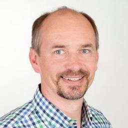 Christian Lorenz's profile picture