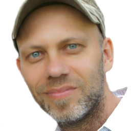 Werner Thalmeier - eCommerce Consulting - München