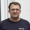 Jörg Alexander - Paderborn