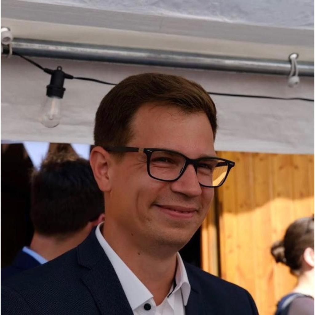 Daniel Sessler's profile picture