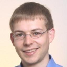 Jörg Alferink's profile picture