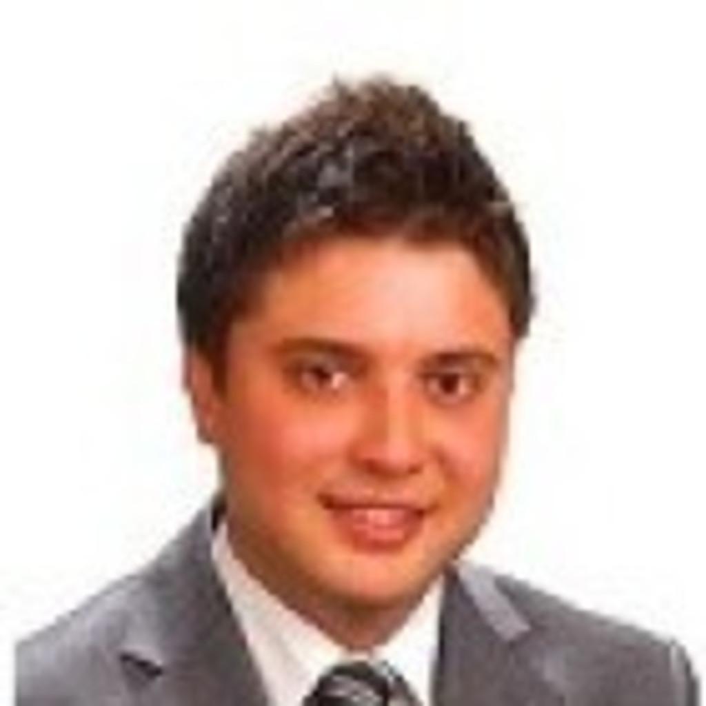 <b>Ayhan Akkus</b> - metalurji ve malzeme mühendisliği - kocaeli üniveristesi   ... - g%C3%BCray-akbulut-foto.1024x1024