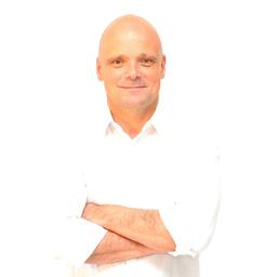 Joachim Beck - BECK UND CONSORTEN GmbH, Wegebahner - Wuppertal