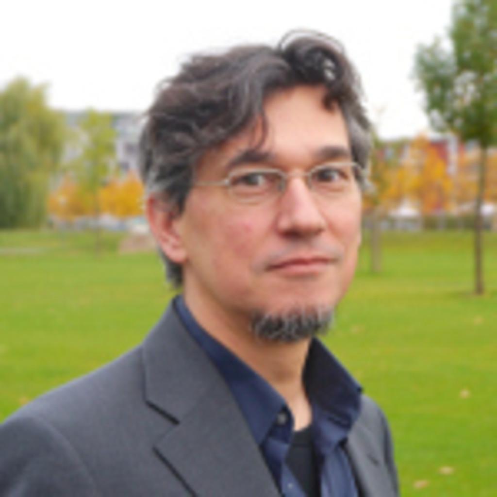 Peter Jaensch's profile picture