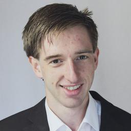 Oliver Schrey's profile picture