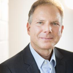 Dr. Gregor Bauer - Dr. Bauer Consult - Strategisches Portfolio Management - Wiesbaden