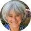 Susanne Godli - Zurich