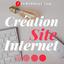 Prowebdeal SitesWeb - Larache