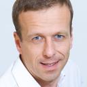 Markus Brunner - Berlin