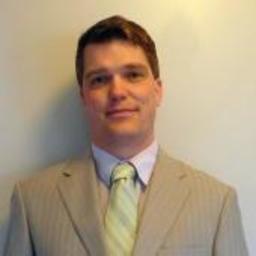 Florian Neumayr - A2K Technologies - Auckland