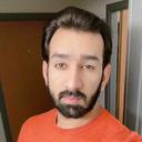 Muhammad Bilal - Faisalabad