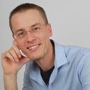 Stefan Scholz - Baden