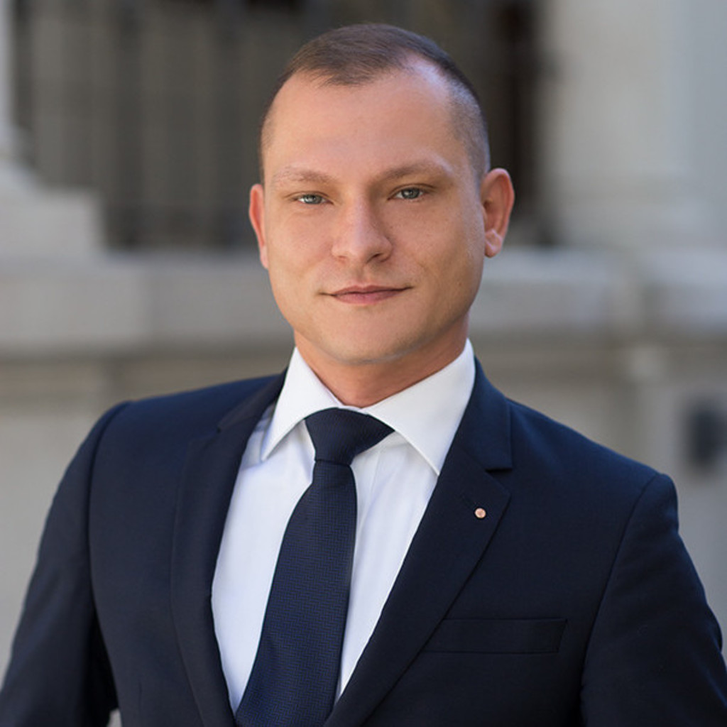 Andrei Barascu's profile picture